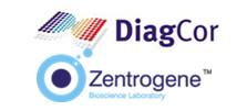Zentrogene基因检测中心
